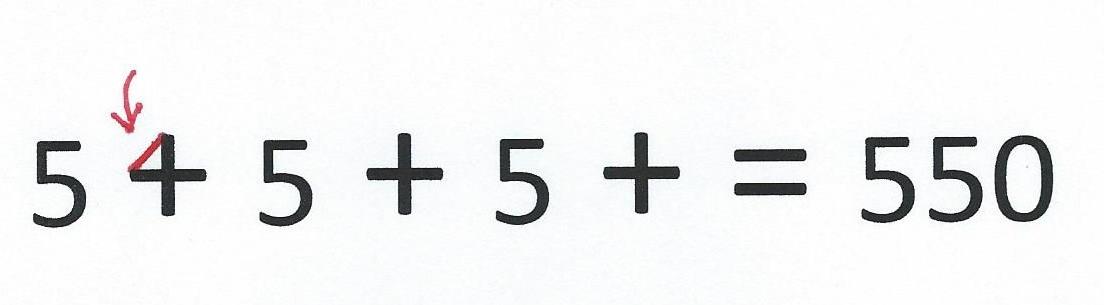 5_555 Answer