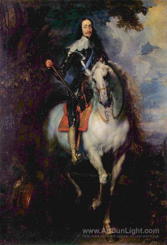 charles-i-king-of-england-157