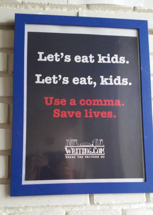 Comma.jpeg